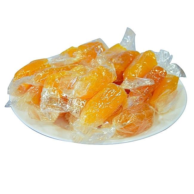 原味蕃薯糖750g